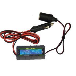 12v-power-usage-meter-1