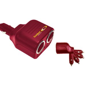 12v-power-outlet-with-usb