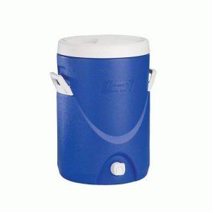 19l-beverage-cooler