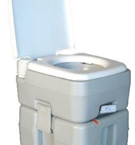 20l-portable-toilet