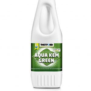 aqua-kem-green-1-5l-normal