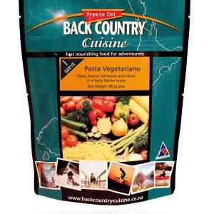 bc_pasta_vegetariano_1serve