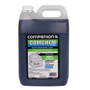 comp3955-comchem-plus-5l