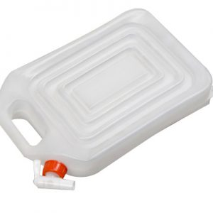 expandable-water-container