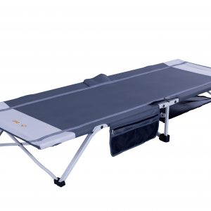 fbs-ssel-c-easy-fold-stretcher-low-rise-single