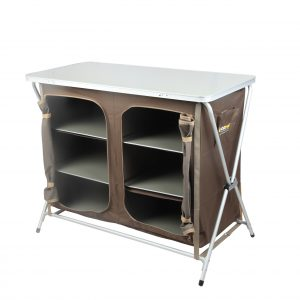 fsu-dc3d-d-3-shelf-double-deluxe-cupboard