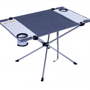 fta-lt-c-leisure-table