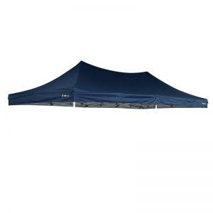 MPGC-GP-A-Deluxe-Pavilion-6x3-Canop-Blue