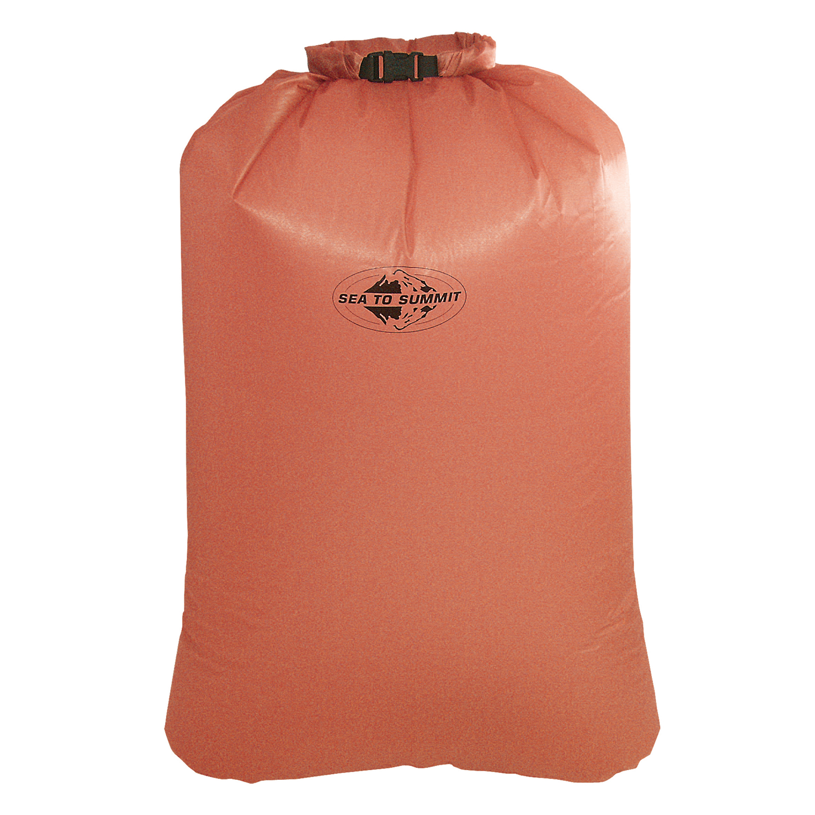ULTRA-SIL® PACK LINERS – Sea to Summit – Budget Camping