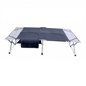 fbs-sqe-c-easy-fold-stretcher-bed-queen-set-up-4