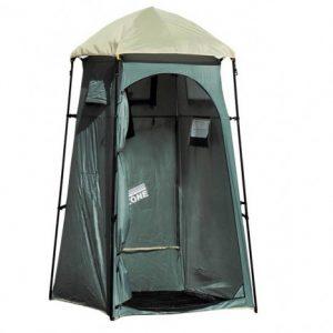 outhouse-single-530x468