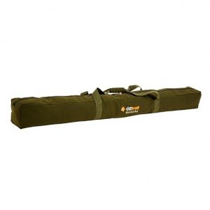 oztrail-canvas-steel-tent-pole-bag-BPC-STP-D