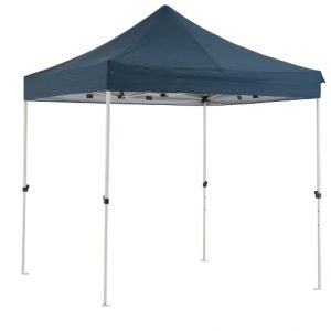 oztrail-compact-deluxe-gazebo-24x24m-mpg-gd24-a