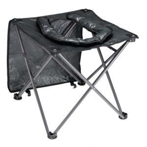 oztrail-folding-toilet-chair-fcm-toi-a