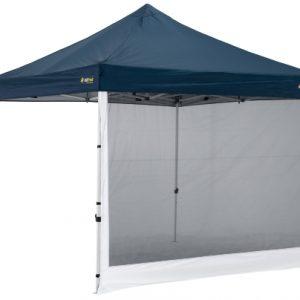 oztrail-mesh-wall-kit-deluxe-king-gazebo-pavilion-45m-centre-zip-mpgw-45m-a