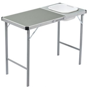 oztrail-portable-folding-camp-table-with-sink-fka-cts-c