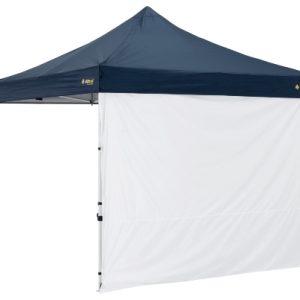 oztrail-solid-wall-kit-king-gazebo-pavilion-4-5-m-mpgw-45s-a