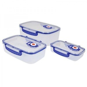 9204_img1_l-companion-campfire-vacuum-seal-rectangle-containers-526001