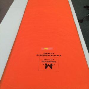 ab008_-_hike-lite_si_mat_-_lightweight_long_-orange-color