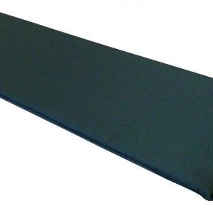 ab602-camper-mat