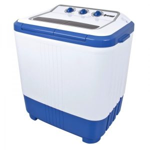 comp434-companion-portable-twin-tub-washing-machine