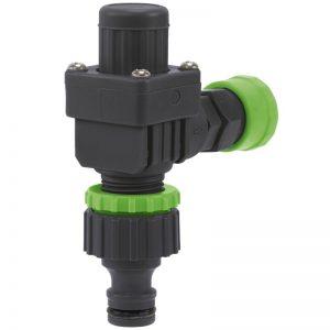 comp823-companion-hose-adaptor