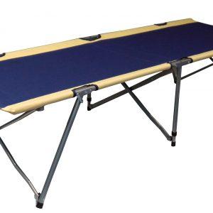 cs224-swift-fold-stretcher