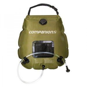 comp489-companion-20litre-solar-shower