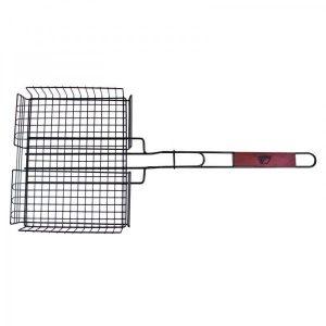 companion-campfire-deep-grill-basket-p90-09