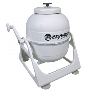 companion-ezywash-washing-machine-comp412