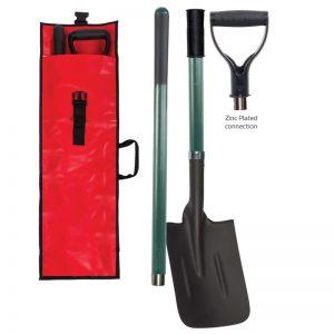 idh-2-9-companion-4x4-equip-shovel-combo-kit