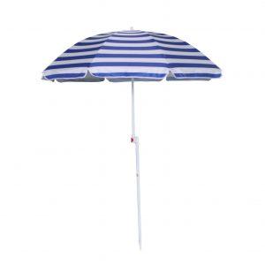 mpb-ub180-d-sunset-beach-umbrella-blue