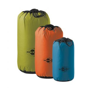 medium-9litre-stuff-sack-sea-to-summit-sts_ass_ultrapel-stuff-sack-trio