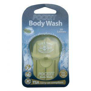 sea-to-summit-sts_attpbw-tt-pocket-body-wash