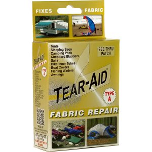 tear-aid-fabric-repair-kit-type-a