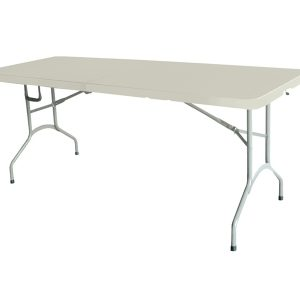 blow-mould-table-6