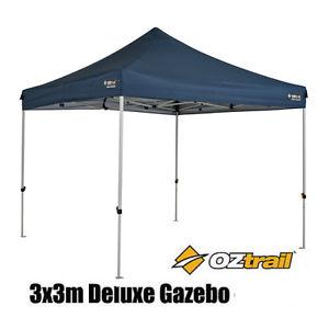 oztrail-deluxe-gazebo-3x3