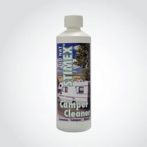 stimex-camper-cleaner