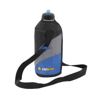1-litre-water-bottle-ci-hc1-a-1l-bottle-blue