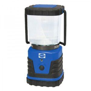 1358-led-lantern-11691_img1_l
