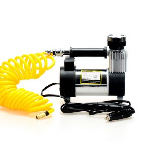 4wd-ac045-e-12v-gisbson-air-compressor-45lmin