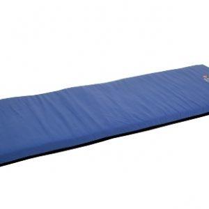 75mm-oztrail-swag-mat-foam-mattress-emf-sm75-a