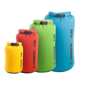8-litre-sts_lightweight-dry-sack-group
