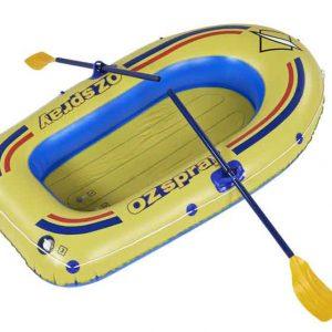 boa-ozs3-a-ozspray-3p-boat-with-oars