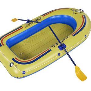 boa-ozs4-a-ozspray-4p-boat-with-oars