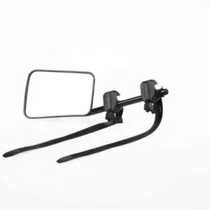 cta-rvams-d-mirror-single-set