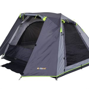 dtc-hi3p-d-active-3p-dome-tent-yellow-fly-2