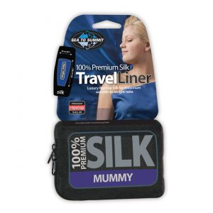 double-silk-sleeping-bag-liner-sts_amummysilk-silk-liner-pkg