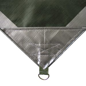 durarig-tarp-corner