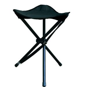 fs010-3-leg-stool-steel-black